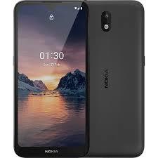 ремонт Nokia 1.3 киев, днепр, одесса, харьков, львов, ровно, луцк, ужгород, винница
