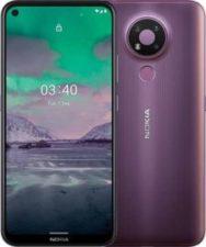 ремонт Nokia 3.4 киев, днепр, одесса, харьков, львов, ровно, луцк, ужгород, винница