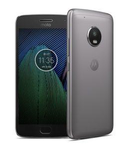 ремонт Motorola Moto G5, киев, днепр, одесса, харьков, львов, ровно, луцк, ужгород, винница