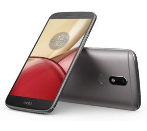 ремонт Motorola Moto M, киев, днепр, одесса, харьков, львов, ровно, луцк, ужгород, винница