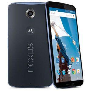 ремонт Motorola Nexus 6, киев, днепр, одесса, харьков, львов, ровно, луцк, ужгород, винница