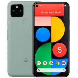 ремонт Google Pixel 5a киев, днепр, одесса, харьков, львов, ровно, луцк, ужгород, винница