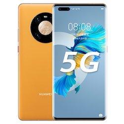 ремонт Huawei Mate 40e 5G киев, днепр, одесса, харьков, львов, ровно, луцк, ужгород, винница
