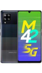 ремонт Samsung Galaxy M42 киев, днепр, одесса, харьков, львов, ровно, луцк, ужгород, винница