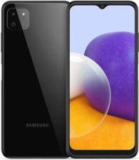 ремонт Samsung Galaxy A22 5G киев, днепр, одесса, харьков, львов, ровно, луцк, ужгород, винница