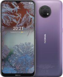 ремонт Nokia G10 киев, днепр, одесса, харьков, львов, ровно, луцк, ужгород, винница