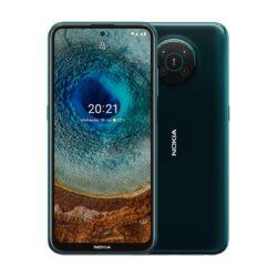 ремонт Nokia X10 киев, днепр, одесса, харьков, львов, ровно, луцк, ужгород, винница