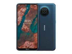 ремонт Nokia X20 киев, днепр, одесса, харьков, львов, ровно, луцк, ужгород, винница