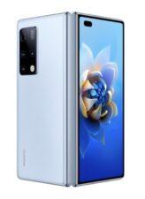 ремонт Huawei Mate X2 киев, днепр, одесса, харьков, львов, ровно, луцк, ужгород, винница