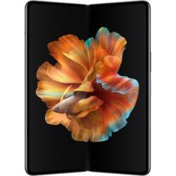 ремонт Xiaomi Mi Mix Fold киев, днепр, одесса, харьков, львов, ровно, луцк, ужгород, винница