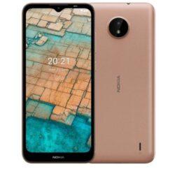ремонт Nokia C20 киев, днепр, одесса, харьков, львов, ровно, луцк, ужгород, винница