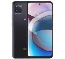 ремонт Motorola One 5G UW ace киев, днепр, одесса, харьков, львов, ровно, луцк, ужгород, винница