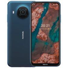 ремонт Nokia XR20 киев, днепр, одесса, харьков, львов, ровно, луцк, ужгород, винница