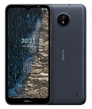 ремонт Nokia C30 киев, днепр, одесса, харьков, львов, ровно, луцк, ужгород, винница