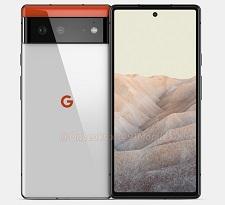 ремонт Google Pixel 6 киев, днепр, одесса, харьков, львов, ровно, луцк, ужгород, винница