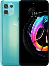 ремонт Motorola Edge 20 lite киев, днепр, одесса, харьков, львов, ровно, луцк, ужгород, винница